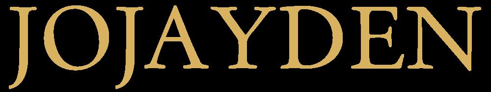 Jojayden