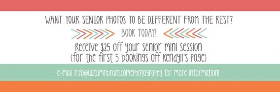 Senior Photo Coupon copy