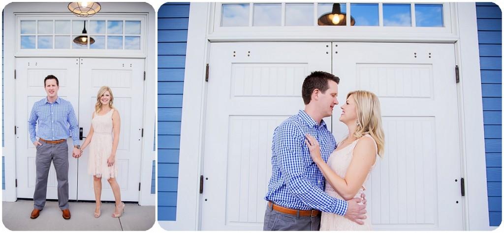 Princeton WV Engagement Photographer