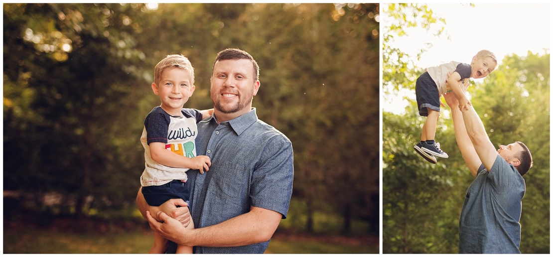 WV Family Photographer