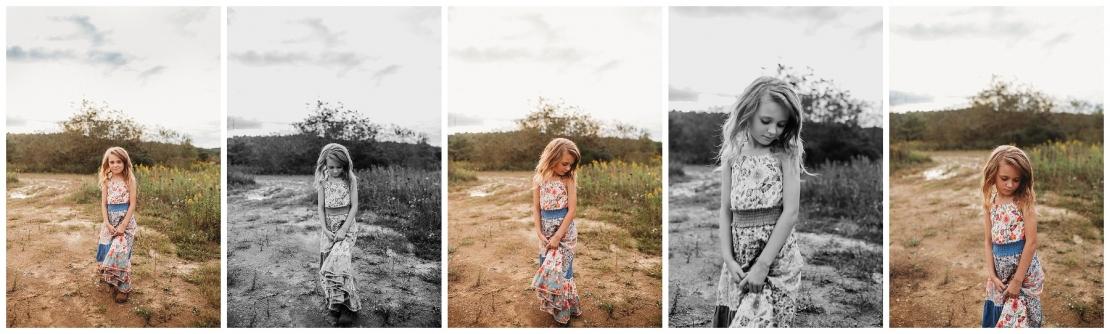 Princeton WV Photographer
