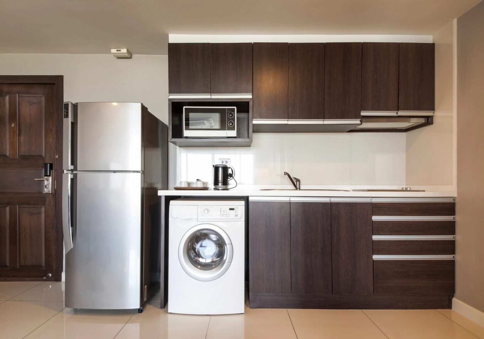 Dube Appliance Service