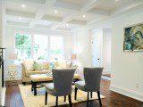 HomeDec Staging photos