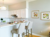 Home Staging Photo