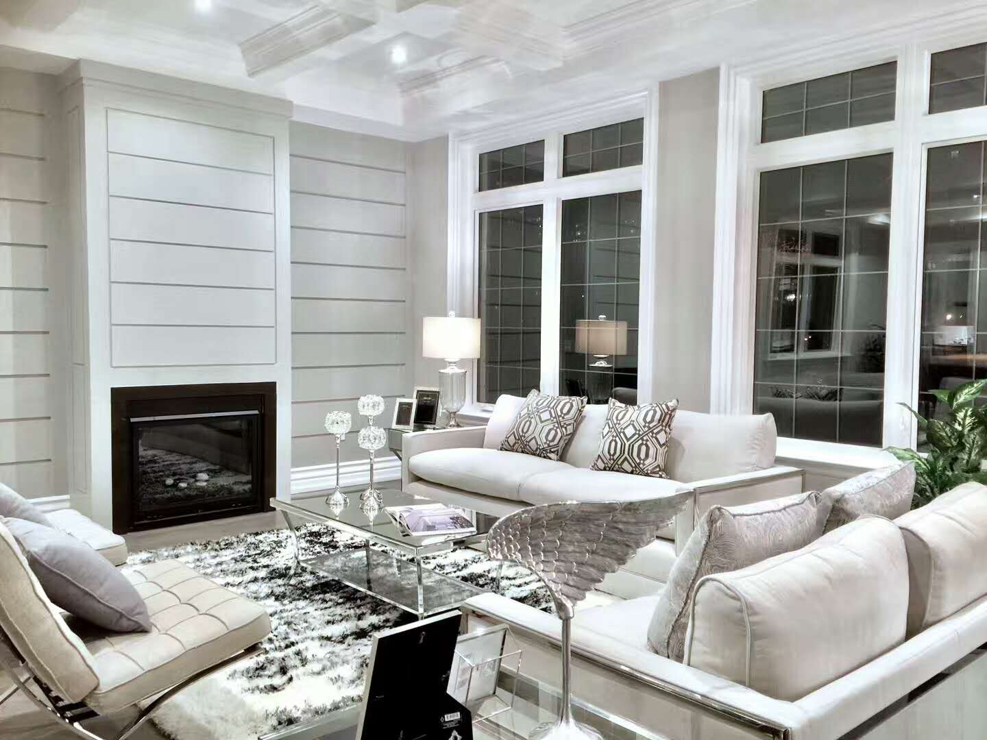 Getting ready to sell? 10 staging tips to wow home shoppers
