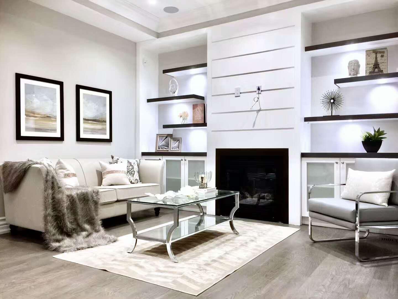 Top Tips for Furniture Arrangement