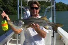 bubby_with_snook