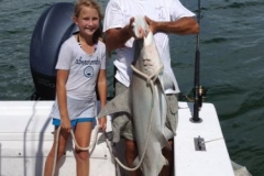 cassidy_with_hammerhead