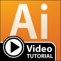 Adobe Illustrator – Starting a New Document