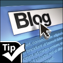 Why You Should Be Blogging!