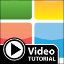 Adobe Illustrator Tutorial – The Align and Distribution Tools