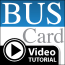 Adobe Illustrator Tutorial – Professional Business Card Design