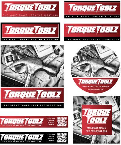 Professional Label Graphic Design Tutorial