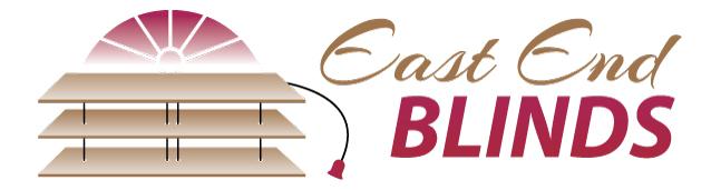 Professional Logo Graphic Design Branding Tutorial