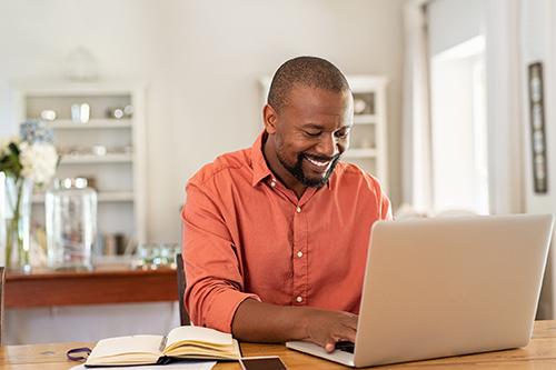 virtual business coaching