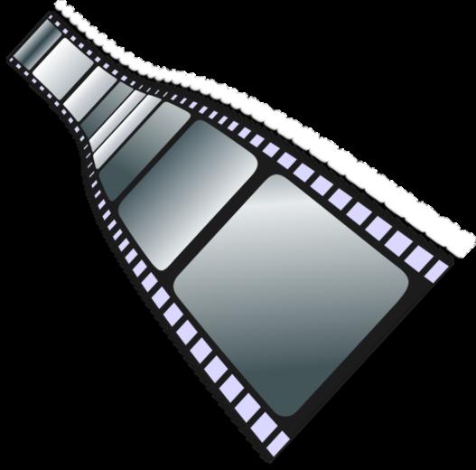 film-158157