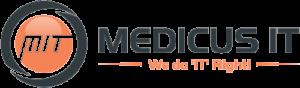 mit-web-logo-KO.Updated.Gray_-1
