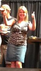 Me on stage top 10 wfc_crop