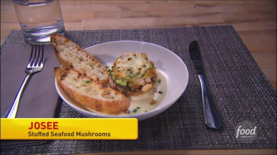 josees-stuffed-mushroom-cooks-vs-cons