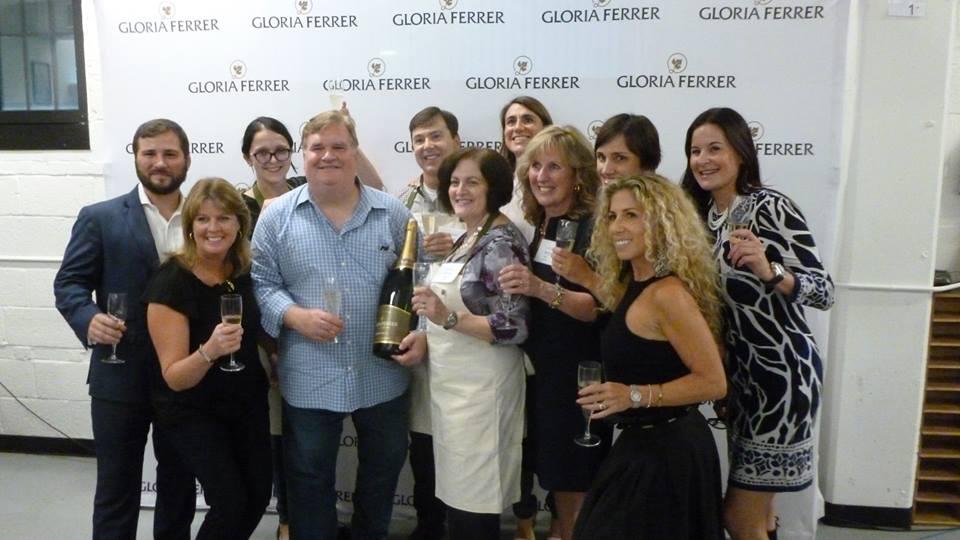 cook-off-gloria-ferrer-whole-crew