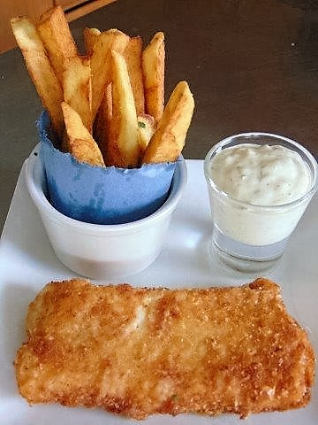 fish-chips-with-remoulade-2-2