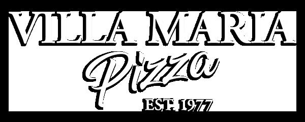 Pizza and Italian Restaurant, Larchmont, New York | Villa Maria Pizza
