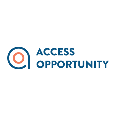 Access Opportunity