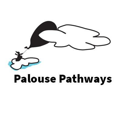 Palouse Pathways
