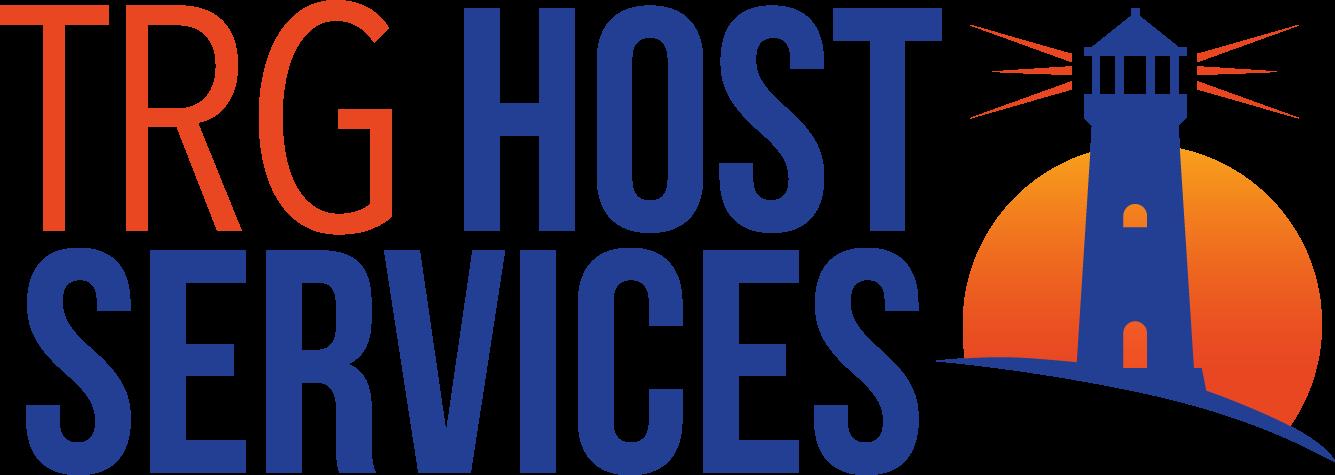 Host Agency