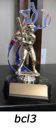Baseball Trophy Clearance – bcl3