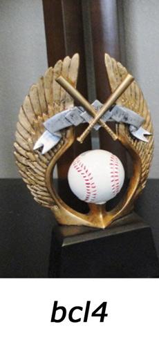 Baseball Trophy Clearance – bcl4