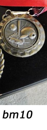 Baseball Medals – bm10