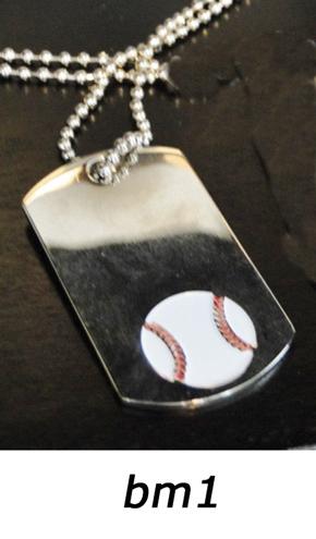Baseball Medals – bm1