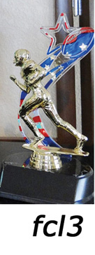 Football Clearance Trophy – fcl3