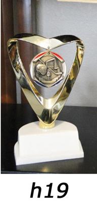 Hockey Trophy – h19
