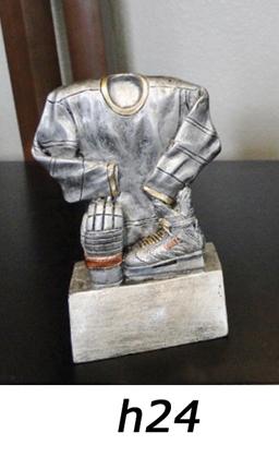 Hockey Trophy – h24