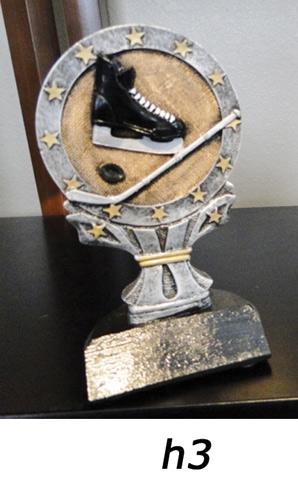 Hockey Trophy – h3