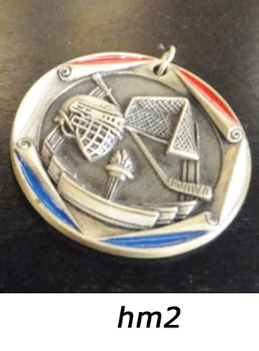 Hockey Medals – hm2