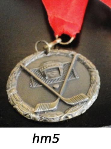 Hockey Medals – hm5