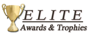 Elite Awards and Trophies