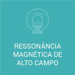 cim_icone-exames-ressonancia-alto-campo