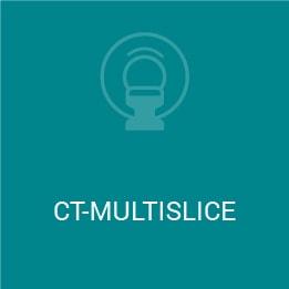 cim_icone-exames-ct-multislice