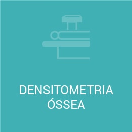cim_icone-exames-densitometria-ossea
