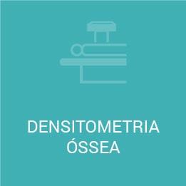 cim_icone-exames-densitometria-ossea
