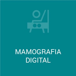 cim_icone-exames-mamografia