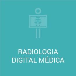 cim_icone-exames-radiologia-médica