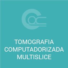 cim-icone-exames-tomografia