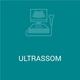 cim_icone-exames-ultrassom