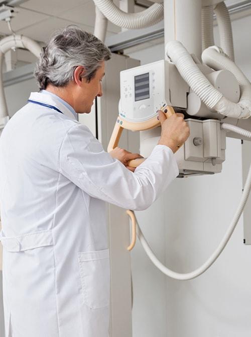 cim_radiologia-medica-clinica-campinas