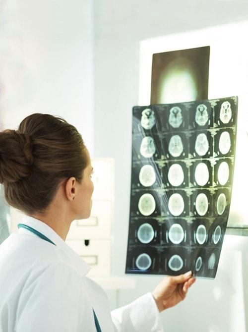 cim_tomografia-clinica-campinas